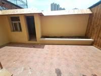 出售凤凰四村旁 一楼院子30平方精装 发电厂宿舍 3室2厅