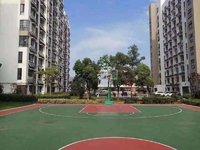 蓝白领公寓 实际是住宅 轻轨沿线就在小区旁边 学区房
