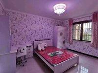 出售天安都市花园西区3室2厅2卫126平米101.8万住宅