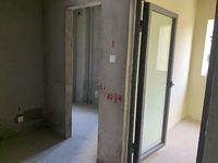 城北电梯洋房 单价7800纯毛坯 户型好首付三成易景凯旋城六楼