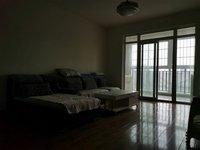 出售锦绣湖 3室2厅1卫125平米52万住宅