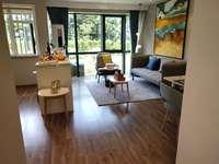 城南高铁轻轨旁,荣盛锦绣观邸复式 两室两卫 30多万买两房 投资居住最佳选择