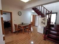 出售东水银庄5室3厅2卫156平米90万住宅