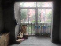 康佳华府 复式公寓抵工程款 一口价35万 买到就是赚到出租不愁