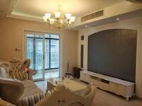 出售新城文昌花园4室2厅1卫120平米120.8万住宅