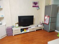 金鹏书香门第 1室1厅1卫 52.0平米 43.00万元