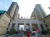 城南 和顺东方花园,双阳台 南北通透,3室2厅,110平,86万