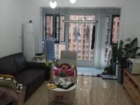 出售碧桂园 中央名邸4室2厅2卫125平米135万住宅