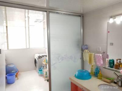 出售宇业京华园南苑3室2厅1卫107平米76.8万住宅