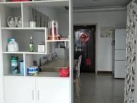 出售宇业富春园2室2厅1卫90平米75万住宅