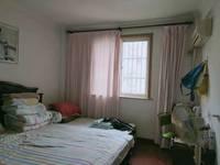急售盛世华庭熙园2室2厅1卫88平米63.8万住宅