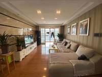 出售高速东方天地豪装4室2厅2卫132平送20平145万住宅