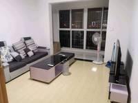 出租紫薇园3室2厅1卫100平米1800元/月住宅