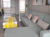 出售紫薇园3室2厅1卫103平米82.8万住宅