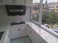 出售紫薇实验双学区房东区3室1厅1卫58.5万住宅
