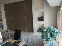 出售亚东新城国际2室2厅1卫110平米42.8万住宅