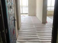 凤凰湖畔3室1厅63.8万16楼