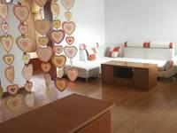 出售东苑新村2室2厅1卫88平米45.8万住宅