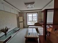 出售阳光御景3室2厅2卫114平米98.5万住宅