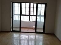 出售碧桂园 中央名邸3室2厅2卫120平米120万住宅