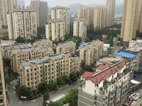 出售三里亭人家3室2厅1卫精装100平米88.8万住宅