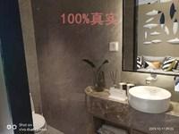 一级代理 科创云谷复试公寓 通燃气民用水电 特价房首付低
