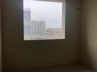 金燕小区,高层115平三室两厅一卫,有证有税有出让,54.8万,价格可谈。