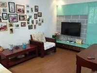 急售实验学区房 水石家园 精装2室 户型漂亮 价格美丽 欢迎致电咨询