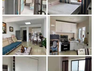 出售胜锦尚城国际2室2厅1卫93平米74.8万住宅