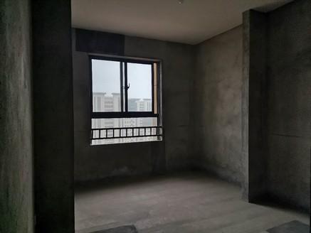 碧桂园中央名邸,楼层好 边户,南北通透,户型漂亮