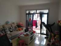 琅琊山下三盛景观房出售2室2厅1卫90