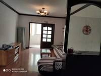 出售东洲苑3室2厅1卫115平米93.8万住宅