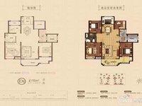 一洋房带60平院子 80平米地下室 小区环境好