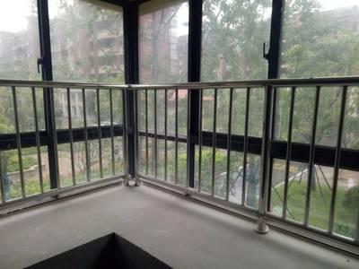 洋房北京城建 珑熙庄园 新房 送露台 看房联系