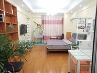 出售金鹏书香门第1室1厅1卫53平米48万住宅