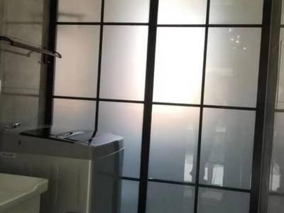 出售宇业京华园南苑精装2室2厅1卫80平米57.8万住宅
