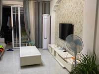 出售香颂名郡3室2厅1卫110平米86.8万住宅