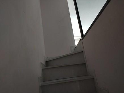 中垦43平复式公寓,买一平送一平,汽车北站,城北交通枢纽