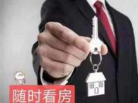 出售碧桂园 中央名邸4室2厅2卫125平米127万住宅