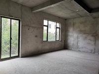 琅琊新区,琅琊天下别墅,一起四层二楼,三楼有露台,带院子开门,两个车库有证