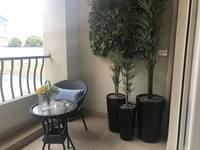 出售浩然国际花园3室2厅2卫160平米109万住宅
