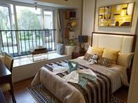 出售中丞 明湖原著2室2厅1卫83平米69万住宅