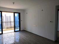 市中心 中央名邸 精装三房 单价低 环境价 房子受看