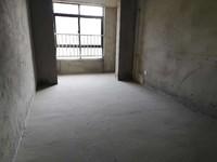 特价甩卖了 城北 易景凯旋城 客厅通阳台 满五维一