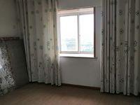 城东花园.9楼.65平米.2室1厅.精装.38.5万 边户