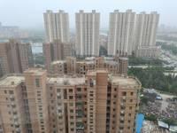 出售金域豪庭3室2厅1卫102平米82.8万住宅