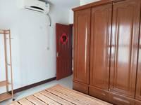 出售天逸华府桂园2室1厅1卫69平米59.8万住宅