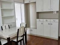 出售榴园新村2室2厅1卫96平米72.5万住宅