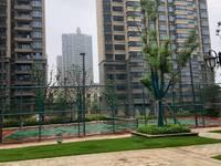 出售恒大江北帝景3室2厅1卫94.47平米56万住宅