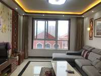 出租鑫缘英仕公馆3室2厅1卫125平米2800元/月住宅